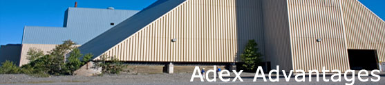Adex Mining